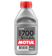 Motul_RBF-700_Racing_Brake_Fluid_Liquido_Freni