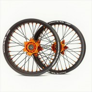 faba wheels smstrong ruote complete ktm